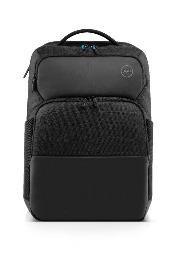 Rucsac Dell Notebook Carrying Backpack Pro 17'' - imaginea 3