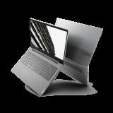 "Laptop Lenovo ThinkBook 15p IMH, 15.6"" UHD (3840x2160) I5-10300H 16GB 512GB 1650TI 1YD W10P - imaginea 13"