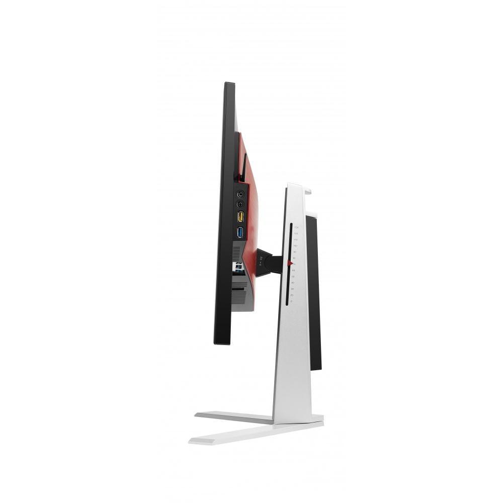 "Monitor 24.5"" AOC AG251FZ, FHD 1920*1080, Gaming, TN, 16:9, 240 Hz,WLED, 1 ms, 400 cd/m2, 50M:1/ 100 - imaginea 2"
