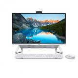 "Dell Inspiron All-In-One 7700, 27"" FHD, i5-1135G7, 8GB, 512GB SSD, GeForce MX330, W10 Pro - imaginea 5"