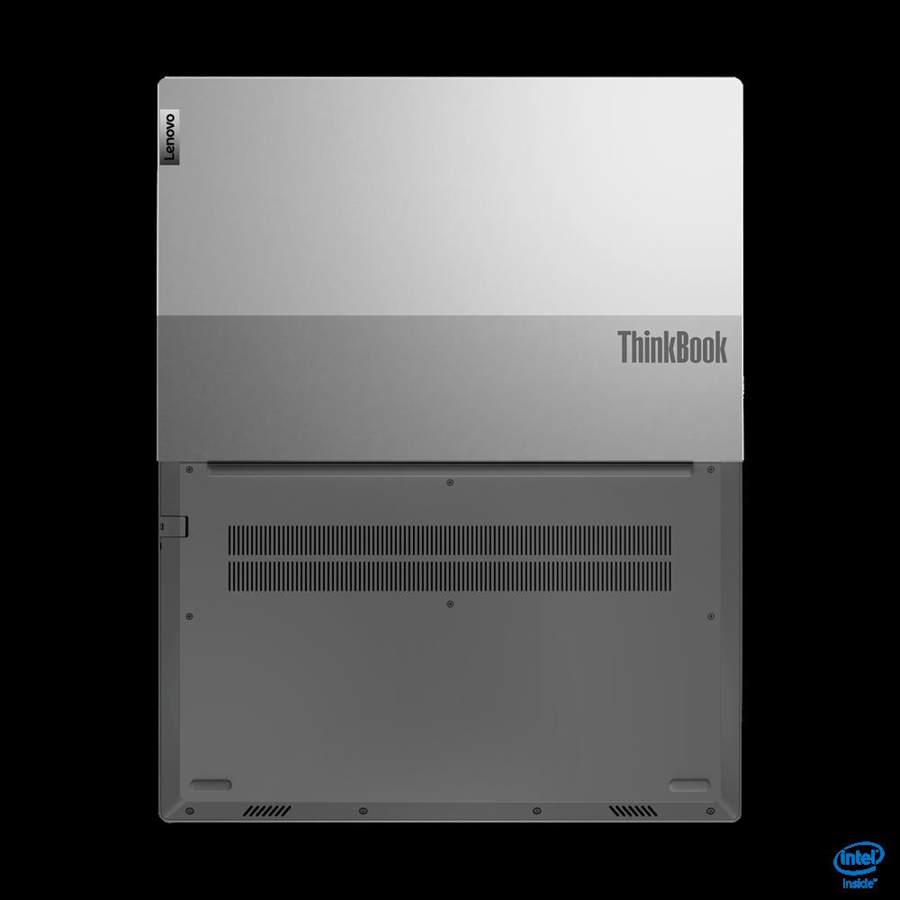 """Laptop Lenovo ThinkBook 15 G2, 15.6"""" FHD (1920x1080) i5-1135G7 300N 8GB 256GB 1YD DOS - imaginea 12"""