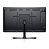 "Monitor Dell 55"" C5519Q, 138.68 cm, IPS, LED, 4K UHD, 3840 x 2160 at 60Hz, 16:9 - imaginea 4"
