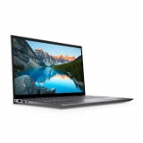 """Laptop Dell Inspiron 5410 2in1, 14.0"""" FHD, Touch, i7-1165G7, 16GB, 512GB SSD, GeForce MX350, W10 Pro - imaginea 14"""