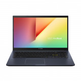 Laptop ASUS VivoBook M513IA-BQ544, 15.6-inch, FHD (1920 x 1080) 16:9, Anti-glare display, IPS-level Panel, AMDRyzen™54500UProcessor2.3 GHz(8MCache,upto4.0GHz,6cores), AMD Radeon™ Graphics, 8GB DDR4 on board, 512GB M.2 NVMe™ PCIe® 3.0 SSD, Wi-Fi 6(802.11ax)+Bluetooth 5.0 (Dual band) - imaginea 3