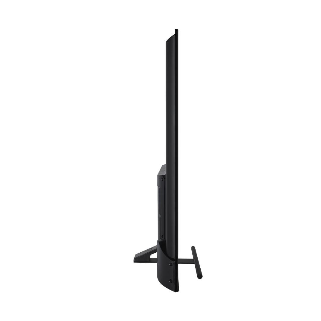 "LED TV 65"" HORIZON 4K-SMART 65HL8530U/BA, Direct LED, 4K Ultra HD (3840 x 2160), DVB-S2/T2/C, Very Narrow Design (12mm), Dolby Vision, HDR10, HLG, CME 800, WiFi Built-In, Wireless Display, DLNA, HORIZON Smart TV, ( Netflix, YouTube, Prime Video), Contrast 6000:1, 350 cd/m2, CI+, 4xHDMI, 2xUSB, Hotel - imaginea 6"