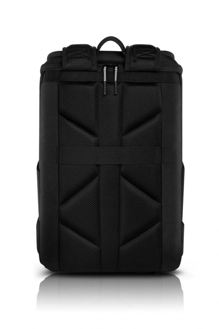 "Rucsac Dell Gaming Backpack 17"" - imaginea 3"