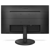"Monitor 21.5"" PHILIPS 221S8LDAB, FHD 1920*1080, 60 Hz, WLED, TN, 250cd/mp, 16:9, 1000:1/ 20M:1, 1 ms - imaginea 2"