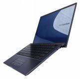 Laptop Business ASUS ExpertBook, 14.0-inch, i7-11657G7 16 2 UMA FHD W10P - imaginea 4
