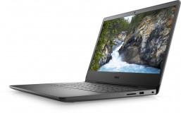 Laptop Dell Vostro 3401, 14'' FHD, i3-1005G1, 8GB, 256GB SSD, Intel UHD Graphics, W10 Pro - imaginea 4