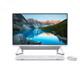 "Dell Inspiron All-In-One 7700, 27"" FHD, i5-1135G7, 8GB, 512GB SSD, GeForce MX330, W10 Pro - imaginea 4"