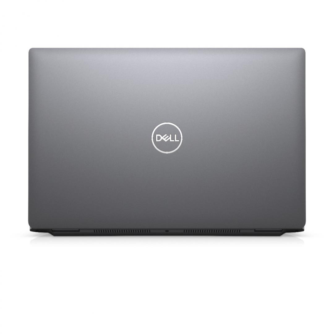 """Laptop Dell Latitude 5520, 15.6"""" FHD, I5-1145G7, 16GB, 512GB SSD, Intel Iris Xe Graphics, W10 Pro - imaginea 12"""