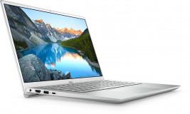 "Laptop Dell Inspiron 5402, 14.0"" FHD, i3-1115G4, 4GB, 256GB SSD, Intel UHD Graphics, Ubuntu - imaginea 5"