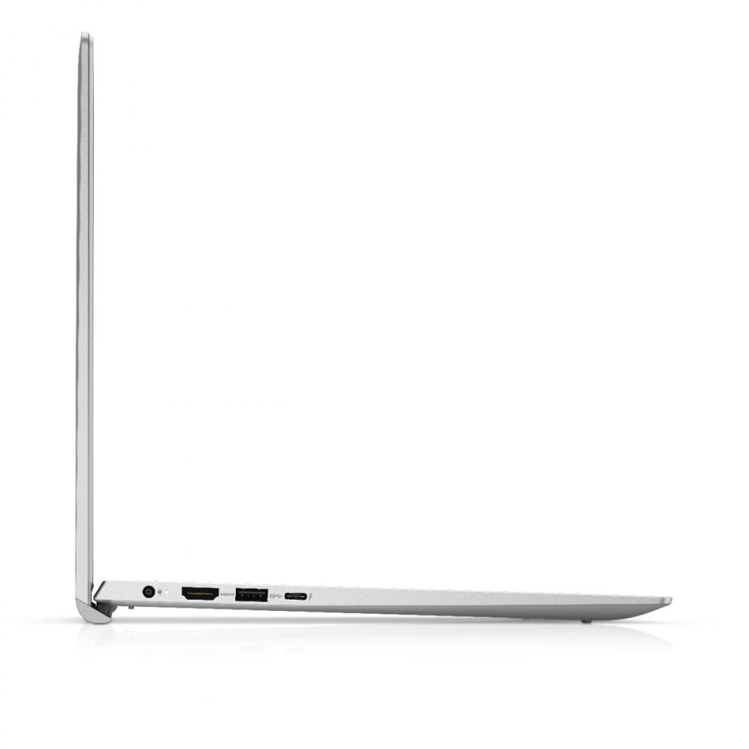 Laptop Dell Inspiron 7400, 14.5'' QHD+ (2560 x 1600), i7-1165G7, 16GB, 1TB SSD, GeForce MX350, W10 Home - imaginea 11