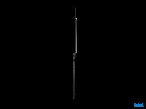 "Laptop Lenovo ThinkPad X1 Carbon Gen 9, 14"" UHD+ (3840x2400) IPS 500nits Glossy, HDR 400, Intel Core i7-1165G7 (4C / 8T, 2.8 / 4.7GHz, 12MB), Video Integrated Intel Iris Xe Graphics, RAM 16GB Soldered LPDDR4x-4266, SSD 512GB SSD M.2 2280 PCIe 4.0x4 Performance NVMe Opal2, Optical: no ODD, No card - imaginea 14"