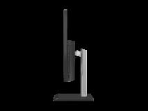 All-in-One Lenovo V50a 24IMB AIO i7-10700T 8GB 256GB 1YOS W10P - imaginea 5