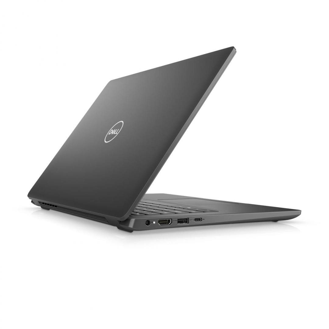 "Laptop Dell Latitude 3410, 14"" FHD, i3-10110U, 8GB, 256GB SSD, Intel UHD Graphics, W10 Pro - imaginea 5"