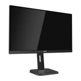 "Monitor 21.5"" AOC 22P1D, FHD 1920*1080, 60 Hz, WLED, TN, 16:9, 2 ms, 250cd/mp, 1000:1/ 50M:1, 170/16 - imaginea 1"