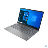 "Laptop Lenovo ThinkBook 15 G2, 15.6"" FHD (1920x1080) i5-1135G7 8GB 512GB 1YD W10P - imaginea 3"