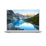 Laptop Dell Inspiron 7400, 14.5'' QHD+ (2560 x 1600), i7-1165G7, 16GB, 1TB SSD, GeForce MX350, W10 Home - imaginea 7