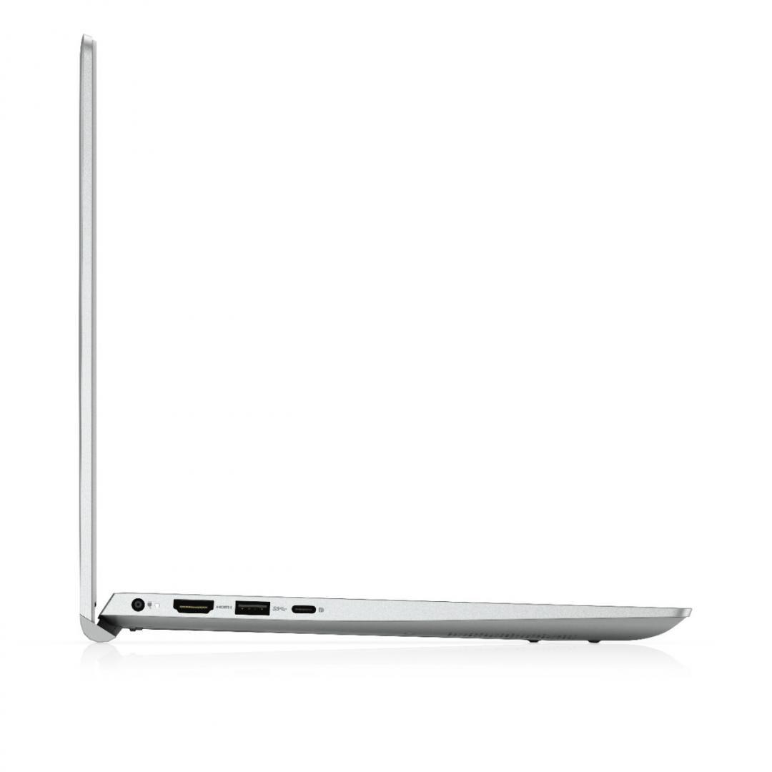 "Laptop Dell Inspiron 5402, 14.0"" FHD, i3-1115G4, 4GB, 256GB SSD, Intel UHD Graphics, Ubuntu - imaginea 9"
