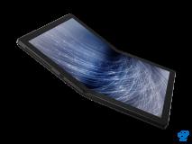 "Laptop Lenovo X1 Fold G1 R, 13.3"" QXGA (2048x1536) i5-L16G7 8GB 256GB 3YD W10P - imaginea 16"