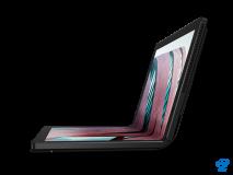"Laptop Lenovo X1 Fold G1 R, 13.3"" QXGA (2048x1536) i5-L16G7 8GB 256GB 3YD W10P - imaginea 15"