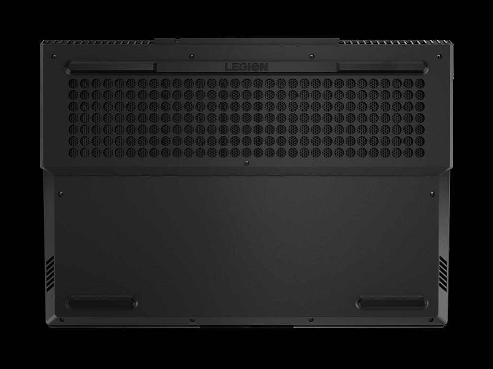 "Laptop Lenovo Legion 5 15"" FHD RYZEN 7 4800H  8GB 256 GB GTX 1660 Ti DOS - imaginea 12"
