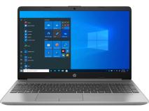 "NOTEBOOK HP 250G8 15.6"" FHD i7-1065G7 8GB 512GB UMA W10P - imaginea 1"