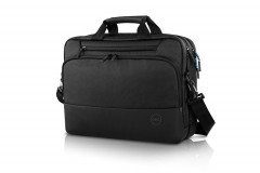 Geanta Dell Notebook Carrying Case Pro 15'' - imaginea 2