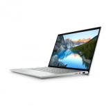 "Laptop Dell Inspiron 7306 2in1, 13.3"" FHD, Touch,  i7-1165G7, 16GB, 512GB SSD, Intel Iris Xe Graphics, W10 Pro - imaginea 3"