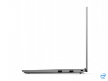 "Laptop Lenovo ThinkPad E15, 15.6"" FHD (1920x1080) WVA 250nits Anti-glare, Intel Core i5-10210U (4C / 8T, 1.6 / 4.2GHz, 6MB), videoIn tegrated Intel UHD Graphics, RAM 8GB SO-DIMM DDR4-2666, SSD 512GB SSDM.2 2242 PCIe NVMe 3.0x4, no ODD, No Card reader, 2W x 2, DolbyAdvanced Audio / dual array - imaginea 5"