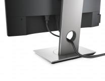 """Monitor Dell 22"""" P2217, 55.9 cm, TN, LED, HD, 1680 x 1050 at 60Hz, 16:10 - imaginea 3"""