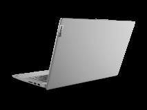 "Laptop Lenovo IdeaPad 5 14ALC05, 14"" FHD (1920x1080) IPS 300nits Anti- glare, 45% NTSC, AMD Ryzen 3 5300U (4C / 8T, 2.6 / 3.8GHz, 2MB L2 / 4MB L3), video AMD Radeon Graphics, RAM 8GB Soldered DDR4-3200, SSD 512GB SSD M.2 2242 PCIe 3.0x4 NVMe, no ODD, 4-in-1 Card Reader, Stereo speakers, 2W x2, Dolby - imaginea 6"