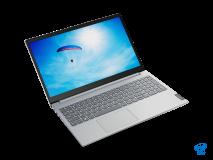 "Laptop Lenovo ThinkBook 15-IIL 15.6"" FHD (1920x1080) i7-1065G7 16GB  512GB SSD DOS - imaginea 6"