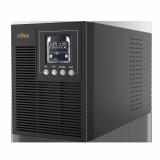 UPS nJoy Echo Pro 1000, 1000 VA/800 W, On-line, LED - imaginea 1