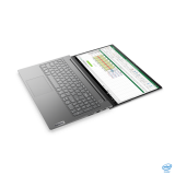 "Laptop Lenovo ThinkBook 15 G2, 15.6"" FHD (1920x1080) i5-1135G7 8GB 512GB 1YD W10P - imaginea 6"