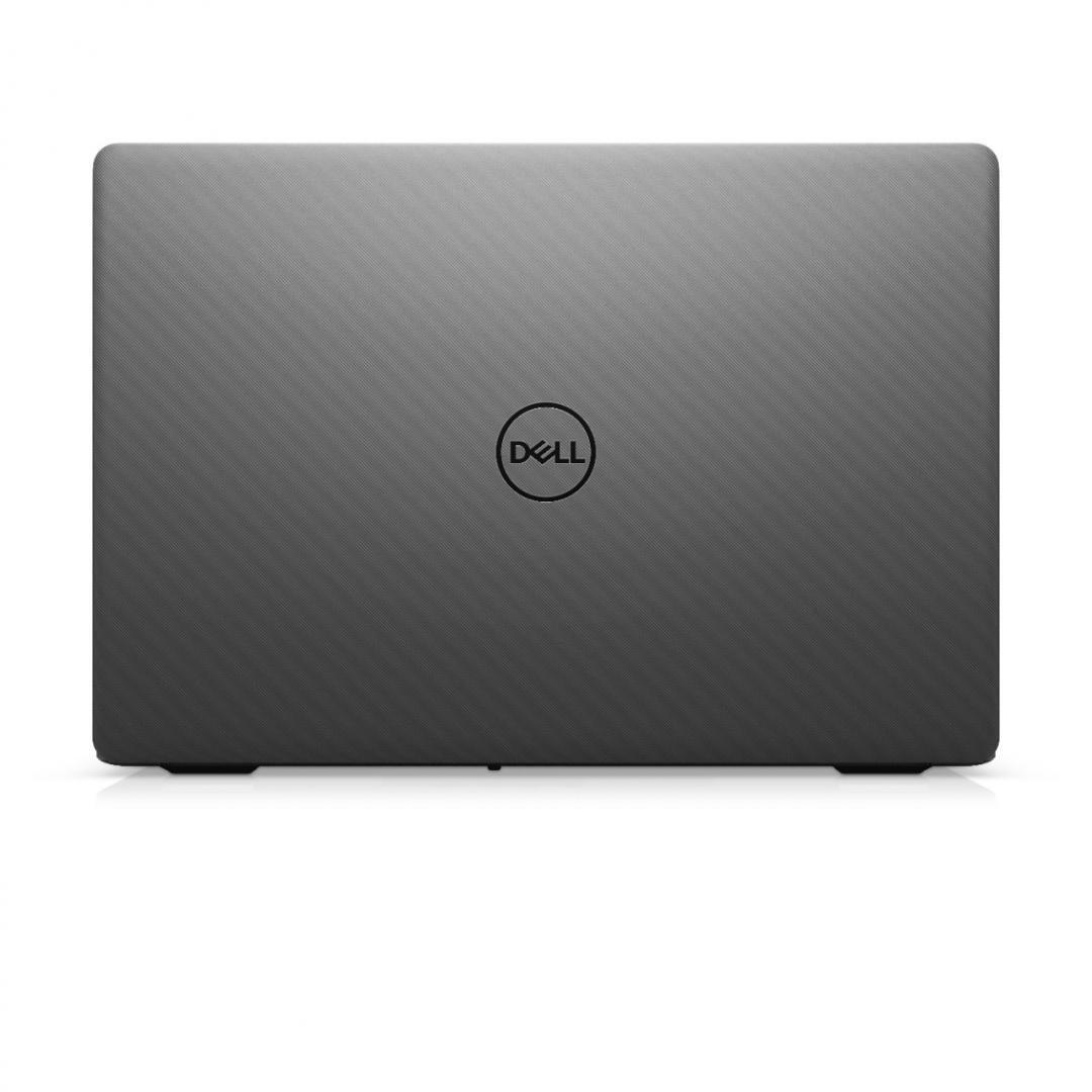 Laptop Dell Vostro 3500, 15.6'' FHD, i5-1135G7, 8GB, 512GB SSD, Intel Iris Xe Graphics, W10 Pro - imaginea 7