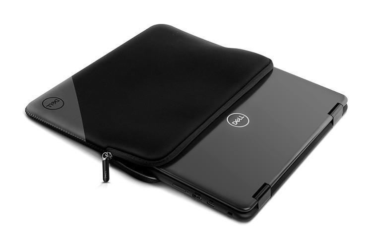 Husa Dell Notebook Professional Sleeve 15'' - imaginea 6