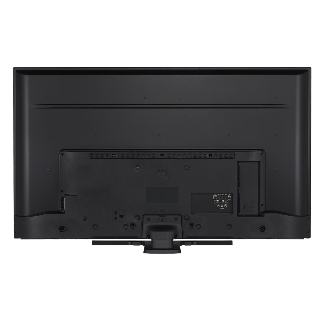 "LED TV HORIZON 4K-SMART 55HL8530U/B, 55"" D-LED, 4K Ultra HD (2160p), HDR10 / HLG + MicroDimming, Digital TV-Tuner DVB-S2/T2/C, CME 400Hz, HOS 3.0 SmartTV-UI (WiFi built-in) +Netflix +AmazonAlexa +Youtube, 1xLAN (RJ45), Wireless Display, DLNA 1.5, Contrast 6000:1, 350 cd/m2, 1xCI+, 3xHDMI, 1xUSB - imaginea 4"