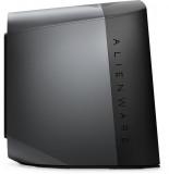 Dell Gaming Desktop Alienware Aurora R12, i9-11900KF, 32GB, 1TB SSD, 2TB HDD, GeForce RTX 3080Ti, W10 Pro - imaginea 4