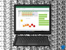 "Laptop Lenovo X1 Fold G1 R, 13.3"" QXGA (2048x1536) i5-L16G7 8GB 256GB 3YD W10P - imaginea 11"