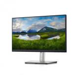 "Monitor Dell 21.5"" P2222H, 54.61 cm, LED, IPS, FHD, 1920 x 1080 at 60Hz, 16:9 - imaginea 2"