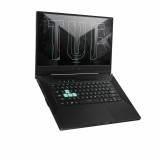 Laptop Gaming ASUSTUF DashF15 FX516PC-HN004 , 15.6-inch, FHD (1920 x 1080) 16:9, Anti-glare display, ValueIPS-level, Intel® Core™ i7-11370HProcessor3.3GHz(12MCache,upto4.8 GHz,4cores), NVIDIA®GeForceRTX™3050 Laptop GPU, Up to 1600MHz at 60W (75W with Dynamic Boost), Up to 1600MHz at - imaginea 5