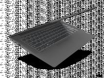 "Laptop Lenovo IdeaPad 5 14ALC05, 14"" FHD (1920x1080) IPS 300nits Anti- glare, 45% NTSC, AMD Ryzen 3 5300U (4C / 8T, 2.6 / 3.8GHz, 2MB L2 / 4MB L3), video AMD Radeon Graphics, RAM 8GB Soldered DDR4-3200, SSD 512GB SSD M.2 2242 PCIe 3.0x4 NVMe, no ODD, 4-in-1 Card Reader, Stereo speakers, 2W x2, Dolby - imaginea 5"