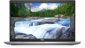 """Laptop Dell Latitude 5520, 15.6"""" FHD, I5-1145G7, 16GB, 512GB SSD, Intel Iris Xe Graphics, W10 Pro - imaginea 5"""