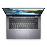 "Laptop Dell Inspiron 5406 2in1, 14.0"" FHD, Touch, i5-1135G7, 8GB, 256GB SSD, Intel Iris Xe Graphics, W10 Pro - imaginea 3"