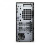 Desktop Dell OptiPlex 3080 MT, i5-10505, 8GB, 256GB SSD, Ubuntu - imaginea 4