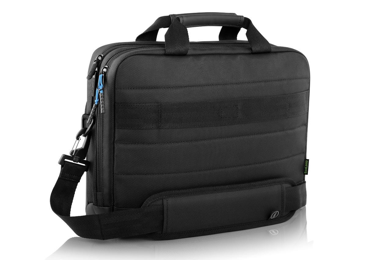 Geanta Dell Notebook Carrying Case Pro 15'' - imaginea 8