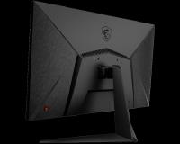 "Monitor Gaming MSI Optix G271 27"" FLAT FHD IPS 144Hz 1ms - imaginea 4"
