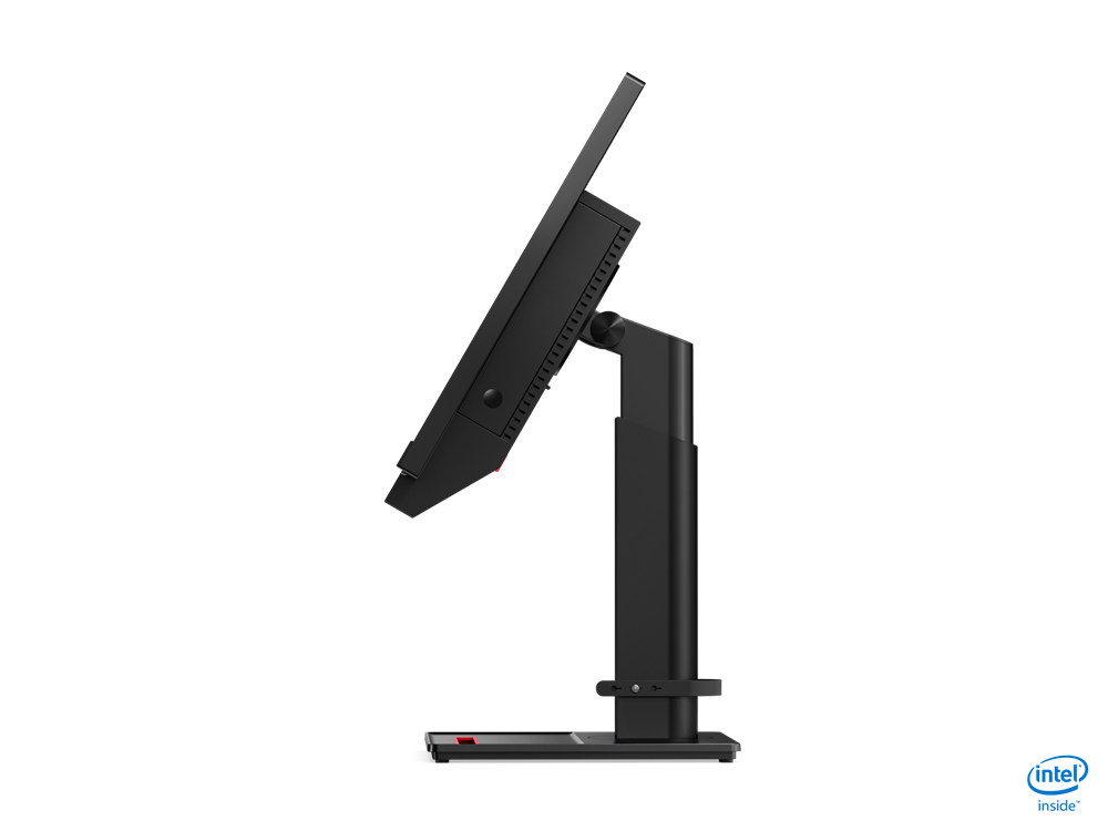 LN TIO24 Gen4 WLED FHD Monitor - imaginea 5